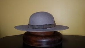 hats 2014 july 138