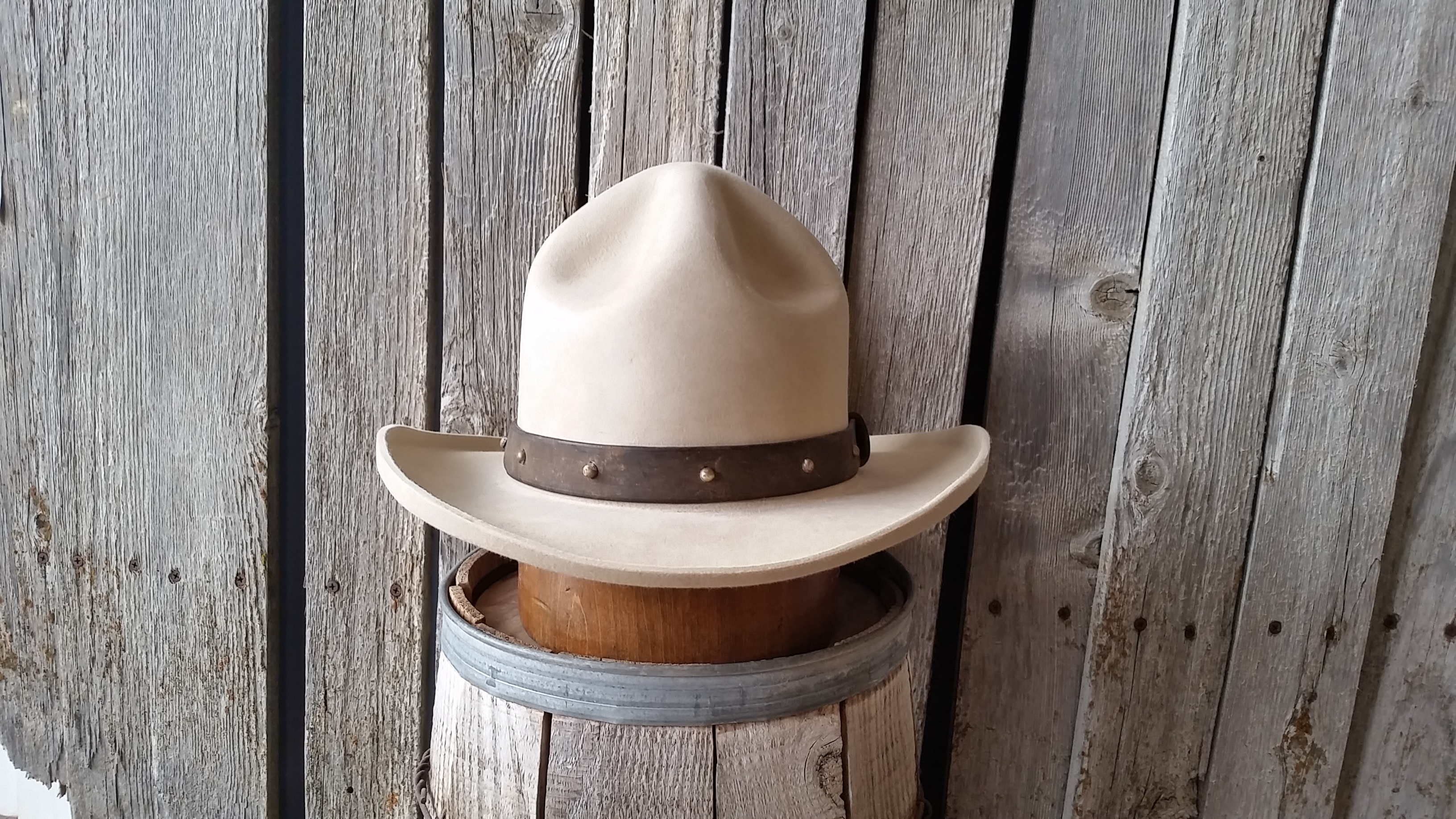 Good old Boy - Staker Hats 81a11642270