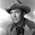 far-country-the-james-stewart-1955-everett
