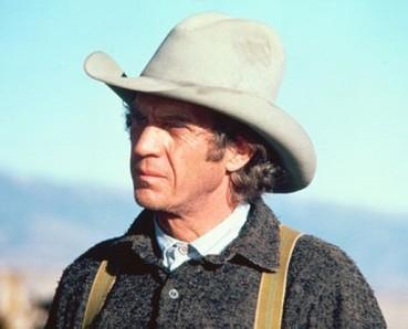 Tom Horn - Staker Hats 8eae11da001a