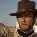 from For a Few Dollars More