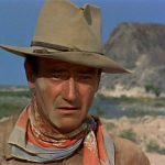 John Wayne - Hondo