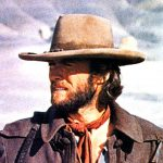 Outlaw-Josey-Wales-film