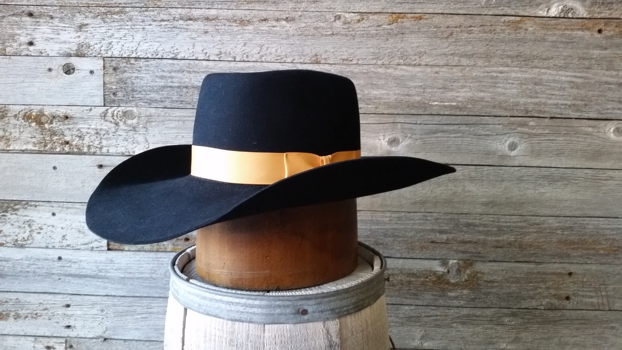 6f036953c0639 Cody Hat - Staker Hats