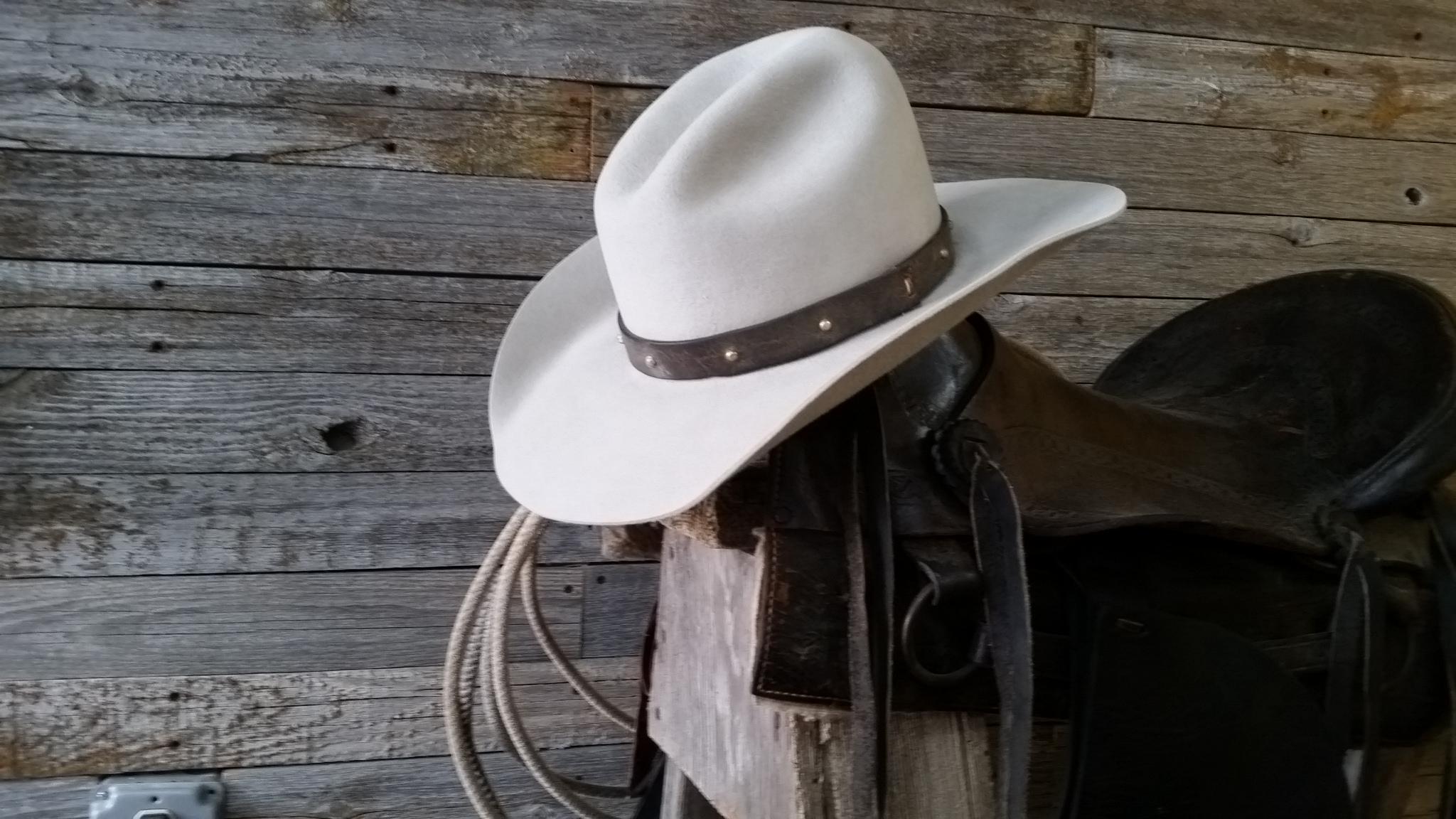 Custom Felt Cowboy Hats - Hat HD Image Ukjugs.Org e3dbfb11f64c