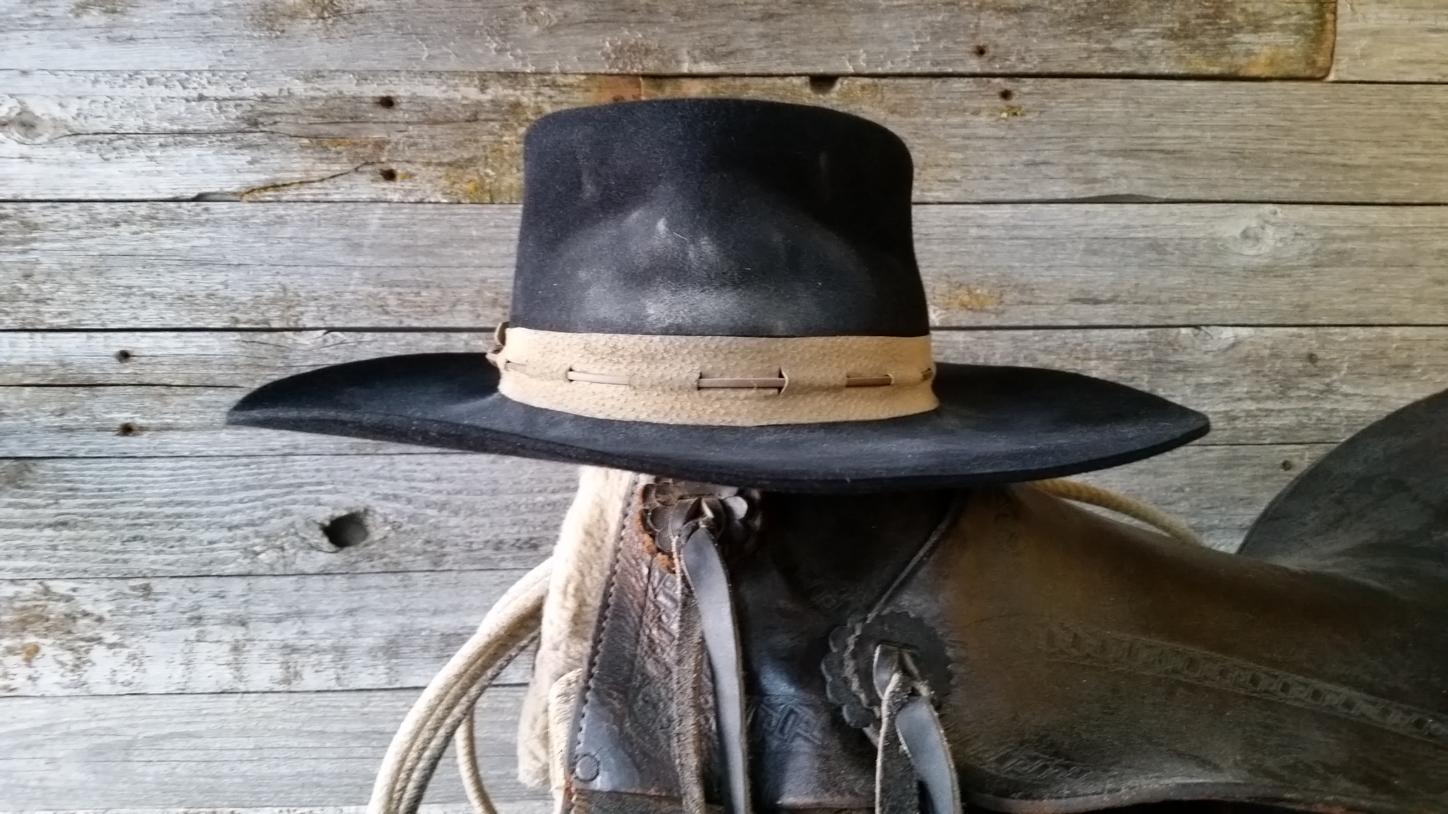 Get the shape and style of hat you have always wanted. If you are looking  for that old west look then this is the place. c84b050f4f3