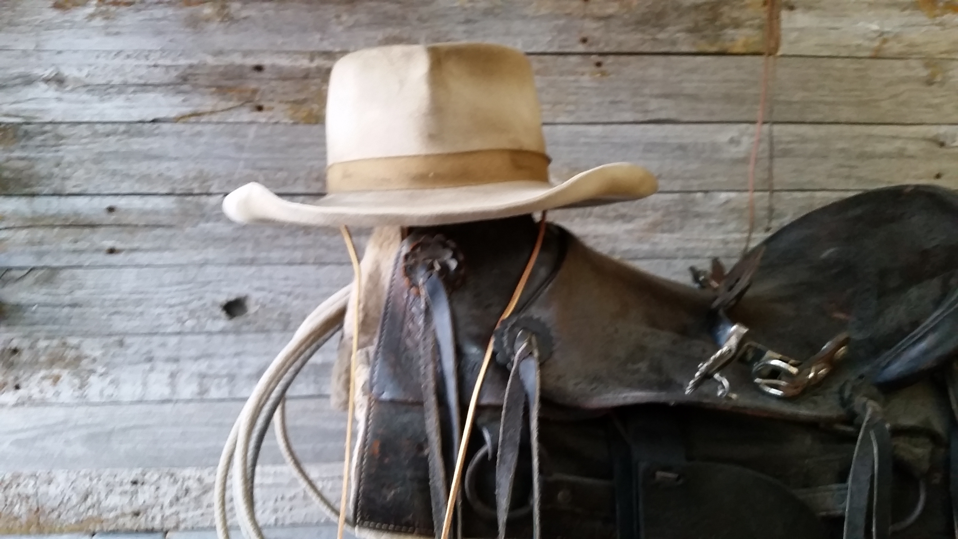 I make your hat just like you want it made. I use quality fur felt made in  America. No wool just beaver and European Hare. 79de81b2923